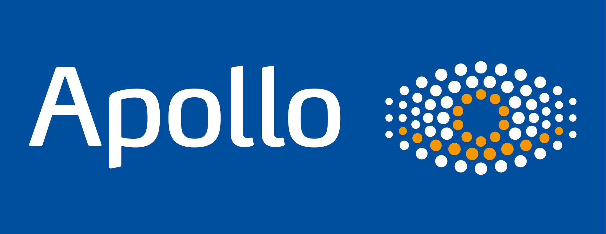 Apollo Optik Inh. HBS Optik GmbH