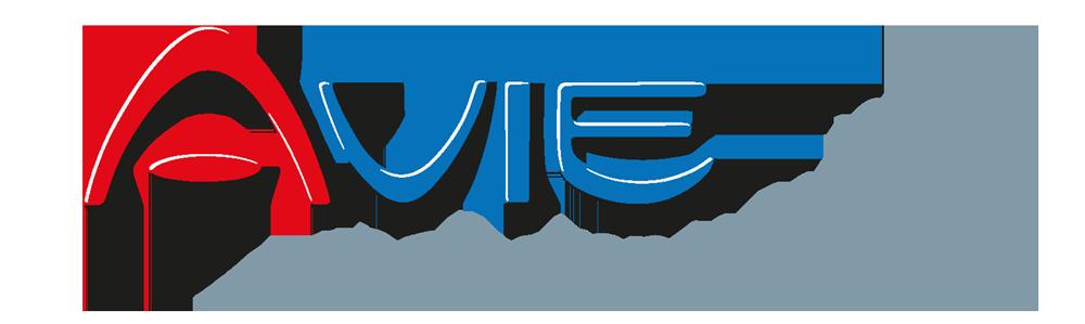 AVIE Apotheken Papenburg (Carré)
