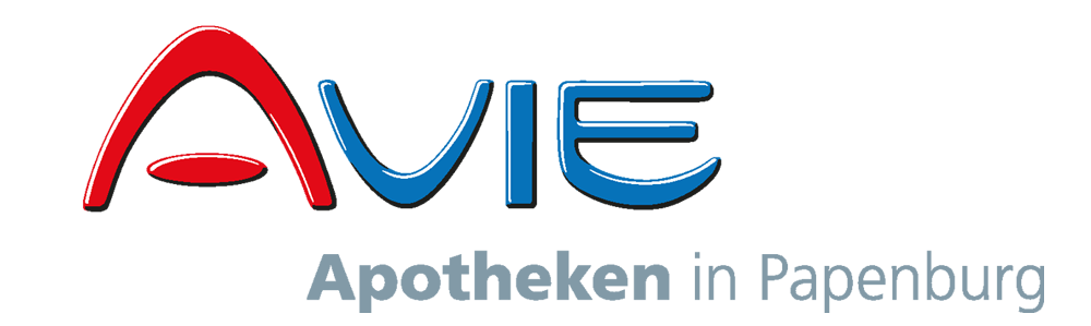 AVIE Apotheken Papenburg (AVIE Dever-Park Apotheke)