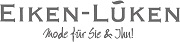 Eiken-Lüken Mode für Sie & Ihn