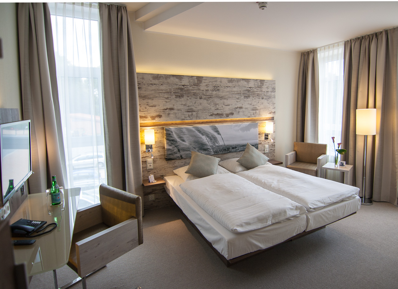 Arkadenhaus_Hotelzimmer_0654.jpg
