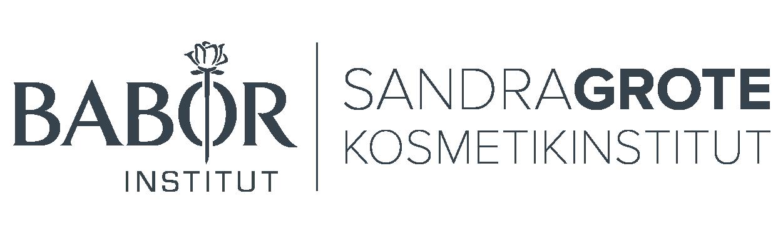 Kosmetik-Institut Babor (Inh. Sandra Grote)
