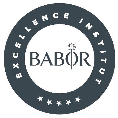 babor-excellence-institut-siegel-dunkel (1).jpg