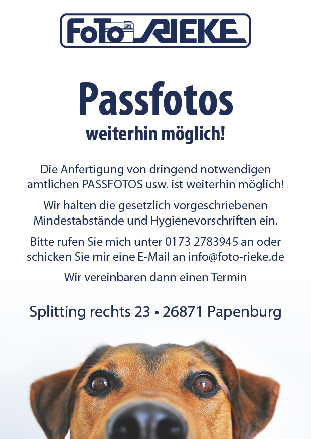 A6 fb-Passbilder möglich.jpg