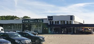 Bunte Aussenbild_MAN Mercedes_2020.jpg
