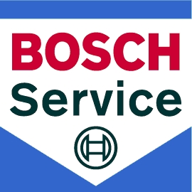 BoschService-Logo_01.jpg