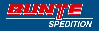 Logo SpeditionBunte_2011-08_RGB.jpg