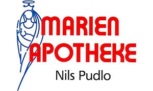 Marien Apotheke, Nils Pudlo e.K.