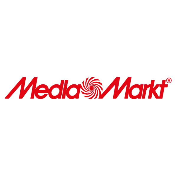 MediaMarkt Papenburg