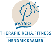 Physiotherapie Hendrik Kramer