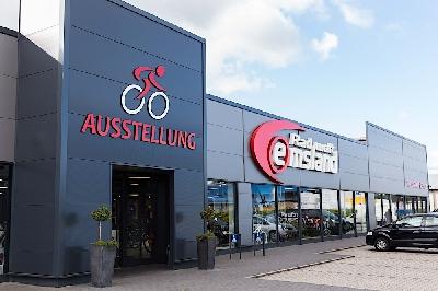 Radwelt Emsland.jpg