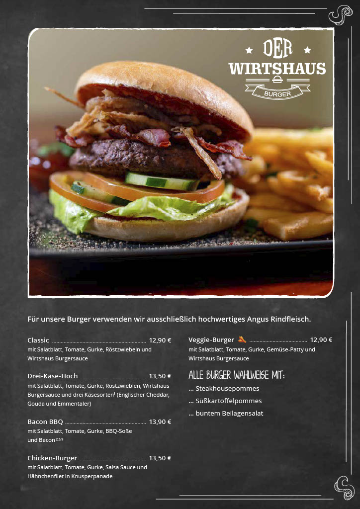 Burger1024_1.jpg
