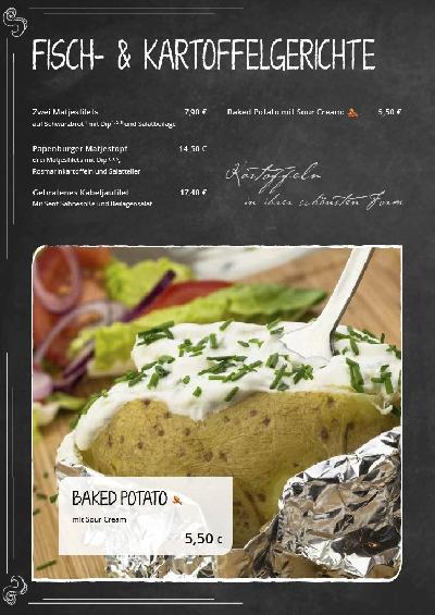 Fisch und Kartoffelgerichte1024_1.jpg