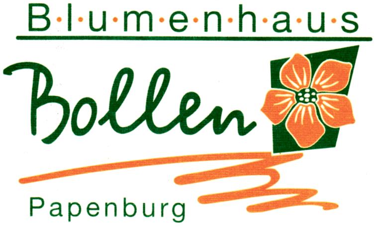 Blumenhaus Bollen
