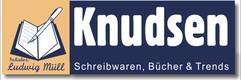 Buchhandlung Knudsen