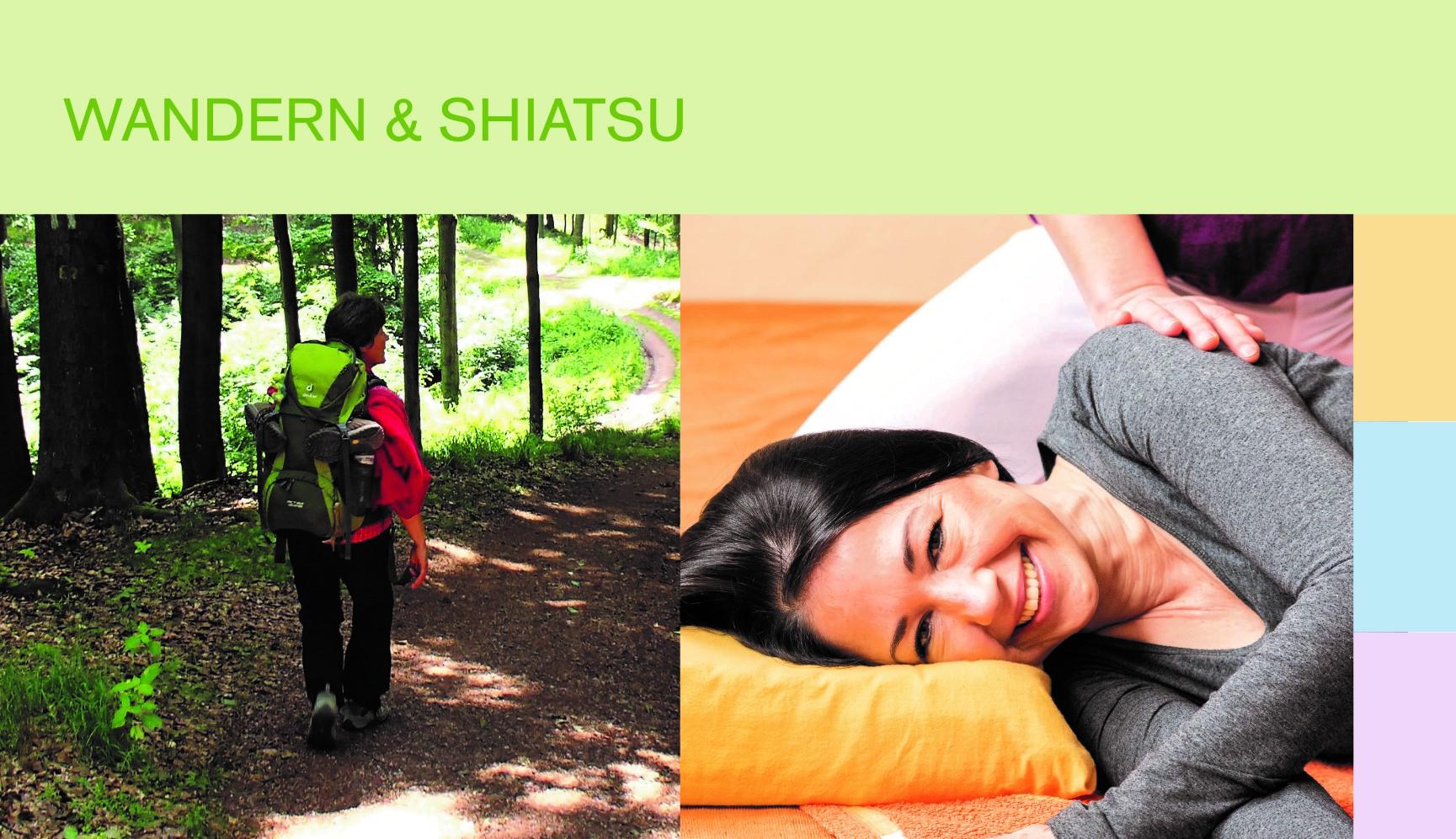 Wandern und Shiatsu 2020 (002).jpg